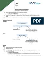 NIV.pdf