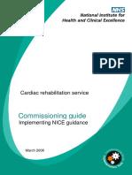 NICE (2008) CR.pdf