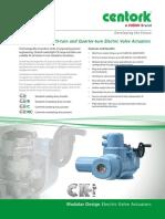 PUB111-002!00!0316 Centork CK Range Flyer