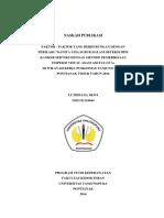 7481-24747-1-PB.pdf