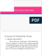156348052-Feasibility-Study-Rationale.pptx