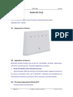 Huawei_B310s-927_FAQ