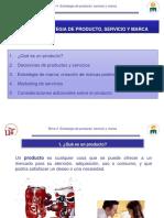Tema 4.Estrategia de Producto.servicio y Marcappt