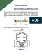 Chapter9I.pdf