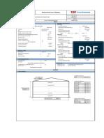 237197980-Storage-Tank-Calculation.pdf