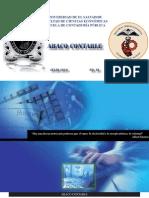 Revista Ues Ecp Xi a3