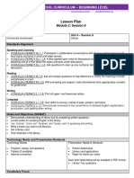 ESOL_Beg_Module2_Unit4_Session8_LessonPlan-6.pdf