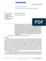 Cyborgs_and_sport_Between_Disability_and.pdf