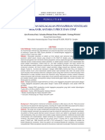 perbandingan kegagalan penyapihan ventilasi mekanik.pdf