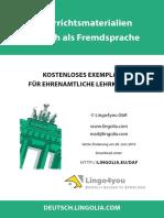 lingolia_daf_v5.pdf