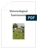 Meteorological Instruments.pdf