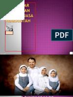 01 Pengantar Pengadaan Barang Jasa_ver.1 - Copy