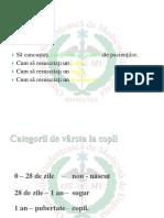 2.1-RCP-la-copii.ppt
