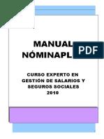 Manual de Nominaplus