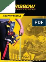 company profile krisbow.pdf