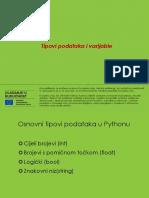02Tipovi_podataka_varijable
