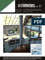 Interiorshd v011.pdf