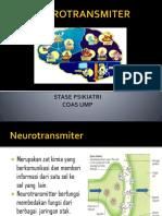 dopamin.pptx