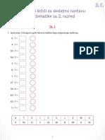 nastavni_listici_2r.pdf