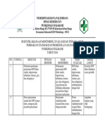 341929754-Bukti-Monitoring-BAB-9-2-2.docx