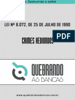 LeidosCrimesHediondos_VersaoATUALIZADA.pdf