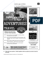 adventure-travel_info-gap.pdf