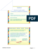 dist-chap9.pdf