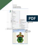 tips_memperkecil_ukuran_gambar.pdf