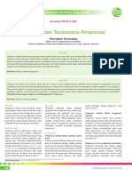 Tatalaksana priapismus.pdf