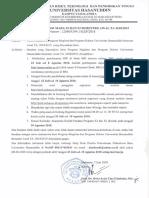 Info registrasi Maba S2 S3 20181_opt.pdf