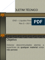 04 BT END Líquidos Penetrantes Rev.5-05.11