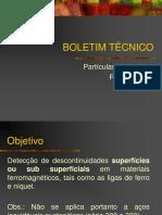 05 BT END Partículas Magnéticas Rev.3-05-11.pptx
