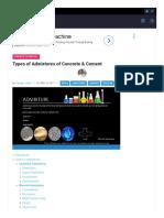 www-aboutcivil-org-concrete-technology-admixtures-html.pdf