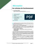 Distillation Généralités sur les colonnes.pdf