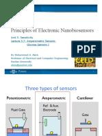 Nanohub u Pen Alam l3.7