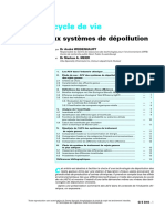 Analyse du cycle de vie.pdf