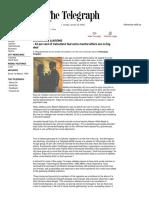 The Telegraph - Calcutta _ Opinion.pdf