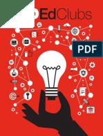 TED Club Info.pdf