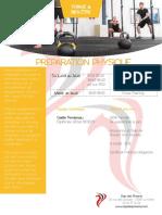 brochure-cross-training.pdf