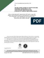 Guideline ATA 2011