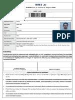 CandidateHallTicket.pdf