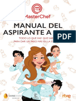 37679_Manual_De_Aspirante_A_Chef.pdf