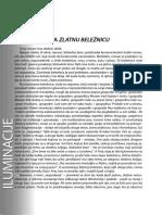 463-19.pdf