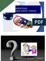 Presentation hipertensi prolanis Marsasmita.pptx