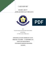 docuri.com_ged.pdf