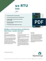 Multical MODBUS Datasheet.pdf