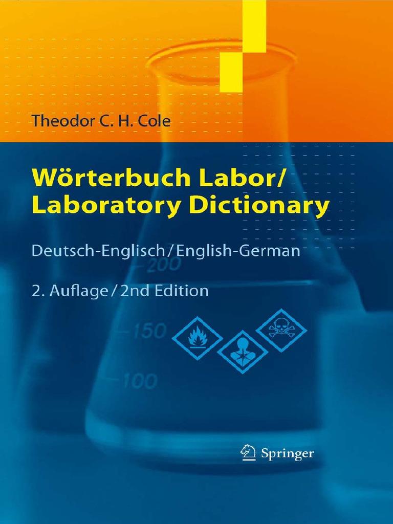 wörterbuch labor laboratory dictionary (de en)Electric Eyewear Schwinge Polarisiert Mattschwarz Ohm Polar Bronze P 394 #13