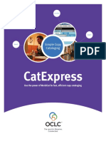 211364usb_catexpress