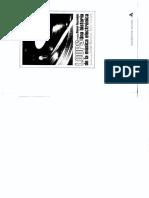 98794239-Loops-Una-Historia-de-La-Musica-Electronica.pdf