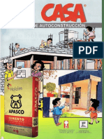 MANUAL DE AUTOCONSTRUCCION APASCO - MI CASA.pdf